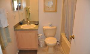 Bloomingdale House 926 Home, Dovolenkové domy  Davenport - big - 9