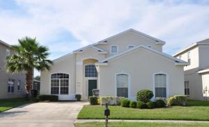 Bloomingdale House 926 Home, Dovolenkové domy  Davenport - big - 1