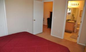 Bloomingdale House 926 Home, Holiday homes  Davenport - big - 20