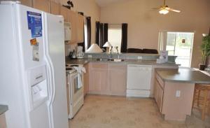 Bloomingdale House 926 Home, Holiday homes  Davenport - big - 25