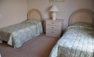 Bloomingdale House 926 Home, Holiday homes  Davenport - big - 29