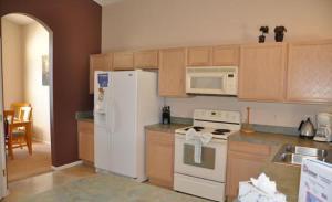 Bloomingdale House 926 Home, Dovolenkové domy  Davenport - big - 35