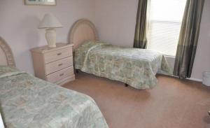 Bloomingdale House 926 Home, Holiday homes  Davenport - big - 36
