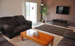 Bloomingdale House 926 Home, Dovolenkové domy  Davenport - big - 38