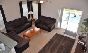 Bloomingdale House 926 Home, Dovolenkové domy  Davenport - big - 39