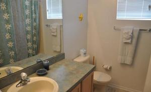 Bloomingdale House 926 Home, Dovolenkové domy  Davenport - big - 40