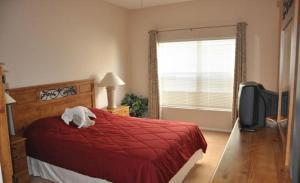 Bloomingdale House 926 Home, Holiday homes  Davenport - big - 42