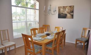 Bloomingdale House 926 Home, Holiday homes  Davenport - big - 43