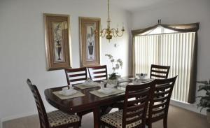 Grand Reserve House 937 Home, Holiday homes  Davenport - big - 2
