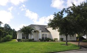 Grand Reserve House 937 Home, Holiday homes  Davenport - big - 1