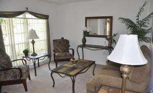 Grand Reserve House 937 Home, Holiday homes  Davenport - big - 4