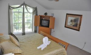 Grand Reserve House 937 Home, Holiday homes  Davenport - big - 5