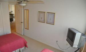 Grand Reserve House 937 Home, Holiday homes  Davenport - big - 13