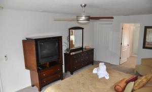 Grand Reserve House 937 Home, Holiday homes  Davenport - big - 16