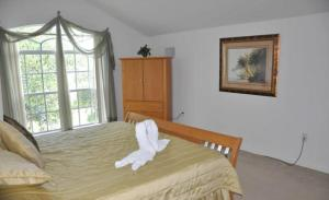 Grand Reserve House 937 Home, Holiday homes  Davenport - big - 17