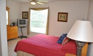 Grand Reserve House 937 Home, Holiday homes  Davenport - big - 19