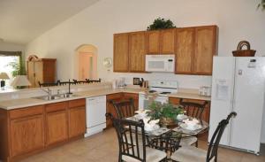 Grand Reserve House 937 Home, Holiday homes  Davenport - big - 20