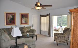 Grand Reserve House 937 Home, Holiday homes  Davenport - big - 21