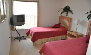Grand Reserve House 937 Home, Holiday homes  Davenport - big - 22