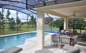 Grand Reserve House 937 Home, Holiday homes  Davenport - big - 25