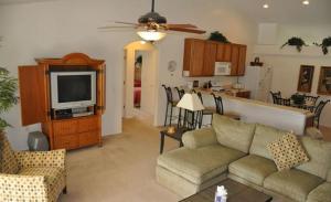 Grand Reserve House 937 Home, Holiday homes  Davenport - big - 30