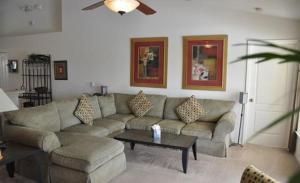 Grand Reserve House 937 Home, Holiday homes  Davenport - big - 33