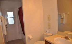 Grand Reserve House 937 Home, Holiday homes  Davenport - big - 34