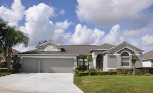 Blue Heron House 147 Home, Dovolenkové domy  Davenport - big - 36