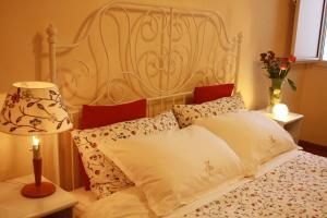 Nearby hotel : Luna Piena B&B