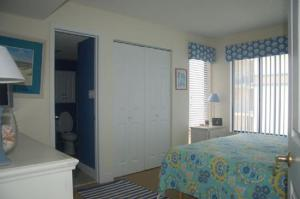 Crescent Towers II, Unit 208 Condo, Ferienwohnungen  Myrtle Beach - big - 8
