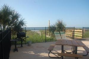 Crescent Towers II, Unit 208 Condo, Ferienwohnungen  Myrtle Beach - big - 14