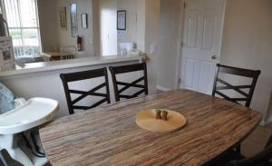 Terra Lago Townhome 251 Townhouse, Holiday homes  Davenport - big - 7