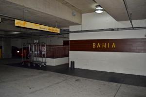 Bahia 4223 Condo, Ferienwohnungen  Destin - big - 27