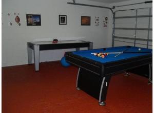 Aviana Rosso 320 Home, Ferienhäuser  Davenport - big - 21