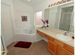Aviana Rosso 320 Home, Ferienhäuser  Davenport - big - 11