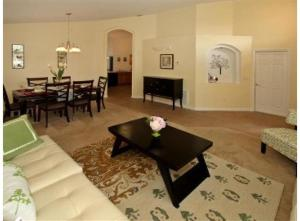 Aviana Rosso 320 Home, Case vacanze  Davenport - big - 10