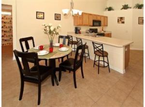 Aviana Rosso 320 Home, Case vacanze  Davenport - big - 4