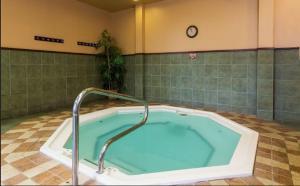 Regal Palms Calabria 3520 Townhouse, Case vacanze  Davenport - big - 26