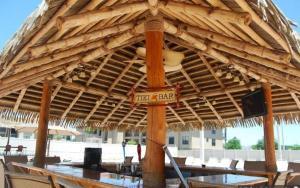 Regal Palms Calabria 3520 Townhouse, Holiday homes  Davenport - big - 24