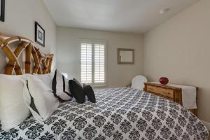 Regal Palms Calabria 3520 Townhouse, Holiday homes  Davenport - big - 18
