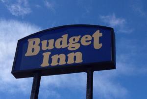 obrázek - Budget Inn Motel