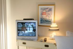 Shipmaster 604 Townhouse, Holiday homes  Hilton Head Island - big - 13