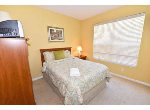 Aviana Rubino 243 Home, Prázdninové domy  Davenport - big - 15