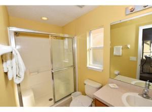Aviana Rubino 243 Home, Prázdninové domy  Davenport - big - 14