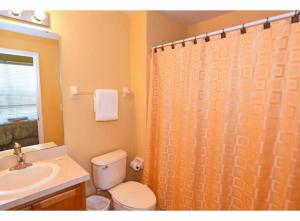 Aviana Rubino 243 Home, Prázdninové domy  Davenport - big - 12