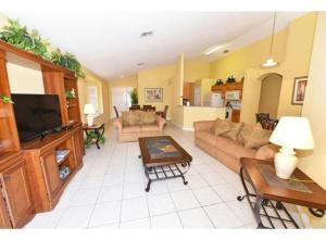 Aviana Rubino 243 Home, Prázdninové domy  Davenport - big - 10