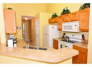 Aviana Rubino 243 Home, Prázdninové domy  Davenport - big - 7