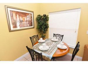 Aviana Rubino 243 Home, Prázdninové domy  Davenport - big - 4