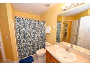 Aviana Rubino 243 Home, Prázdninové domy  Davenport - big - 3