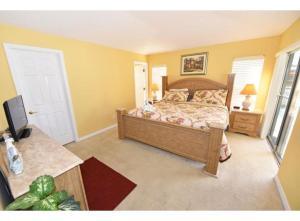 Aviana Rubino 243 Home, Prázdninové domy  Davenport - big - 2